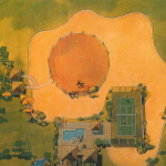 daytona-sunshine-estates-150×150