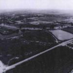 kendale-lakes-west-150×150