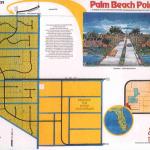 palm-beach-point-150×150