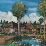 pinetree-estates-150×150