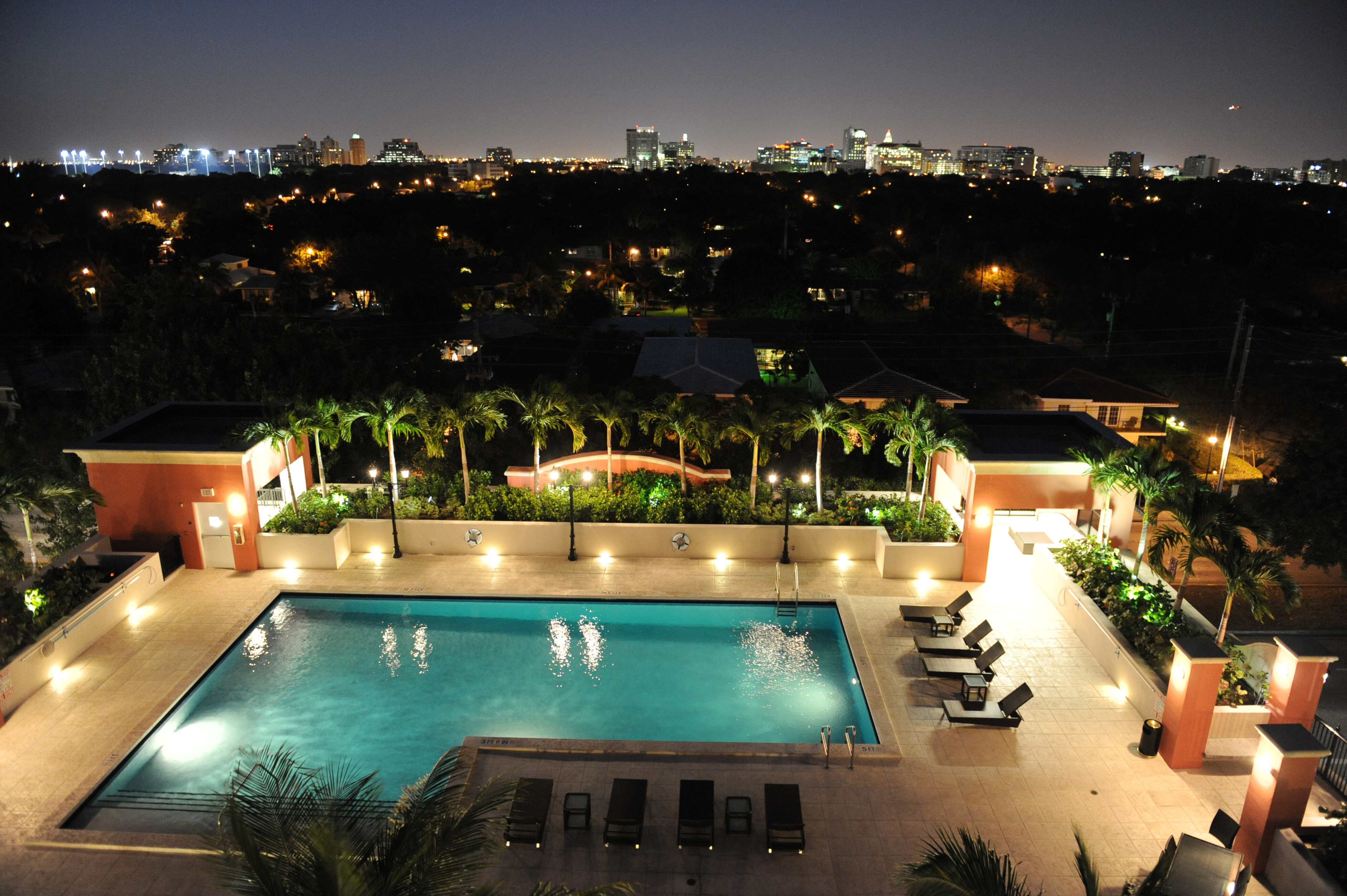 3-One-Village-Place-Pool-and-City-View