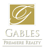 gables-premier-logo